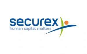 https://www.securex.be/fr